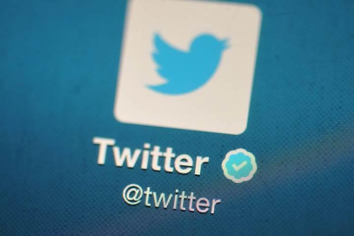 Twitter nefret odaklı içerikleri azaltmak için yeni kurallarını yürürlüğe koydu