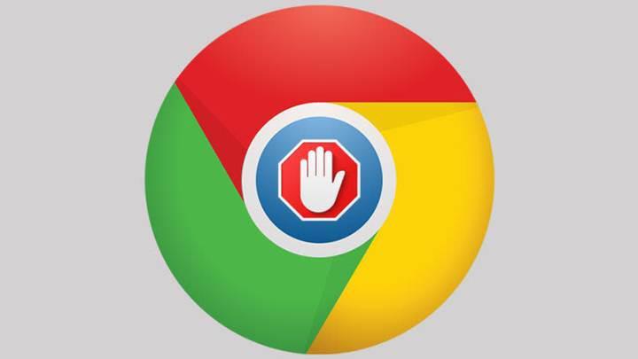 Chrome'un reklam engelleme servisi 15 Şubat'ta hizmete girecek