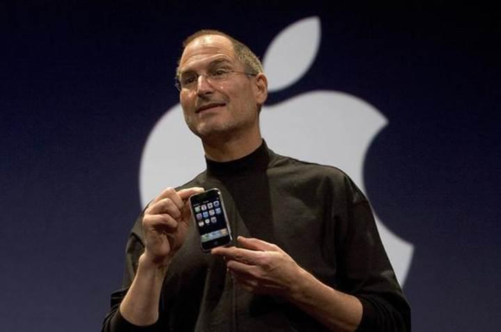 Asya'nın tedarik geleneğini kökten değiştiren firma: Apple