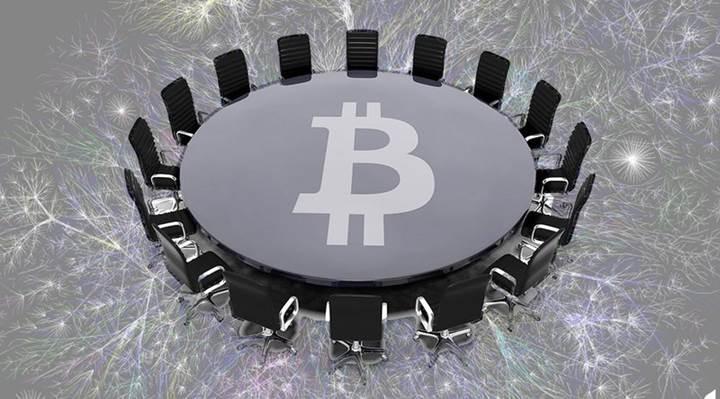 Maliye Bakanı: Dört kurum Bitcoin çalışması yürütüyor