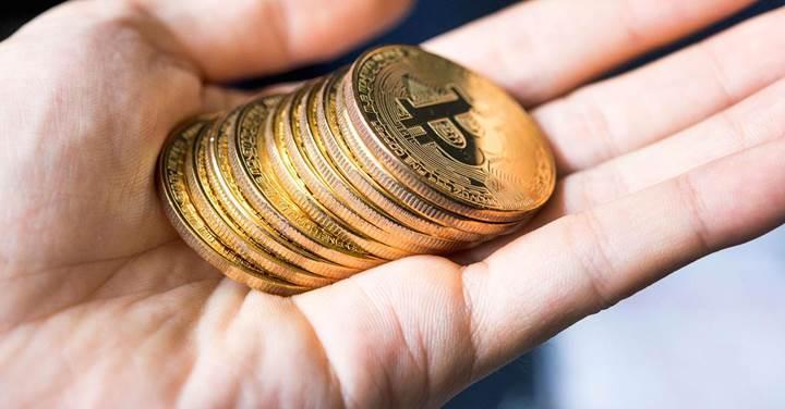 Danimarka Bitcoin'den vergi alınması için çalışmalara başladı