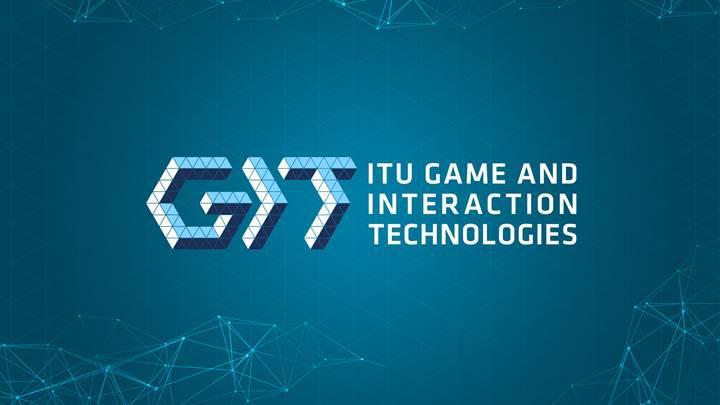 İTÜ Oyun ve Etkileşim Teknolojileri Yüksek Lisans Programı açıldı