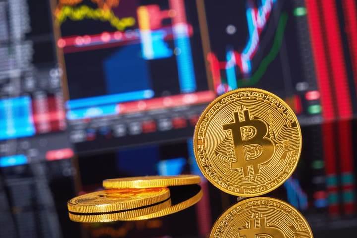 Bankacılık devi Goldman Sachs, Bitcoin ticaretine yeşil ışık yaktı