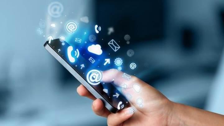 4.5G sonrası mobil veri kullanımı yüzde 71 arttı