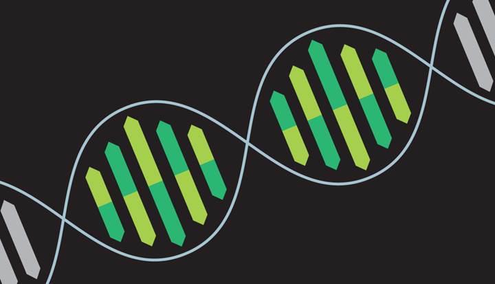 Retinal Distrofinin genetik tedavisine FDA'dan onay geldi