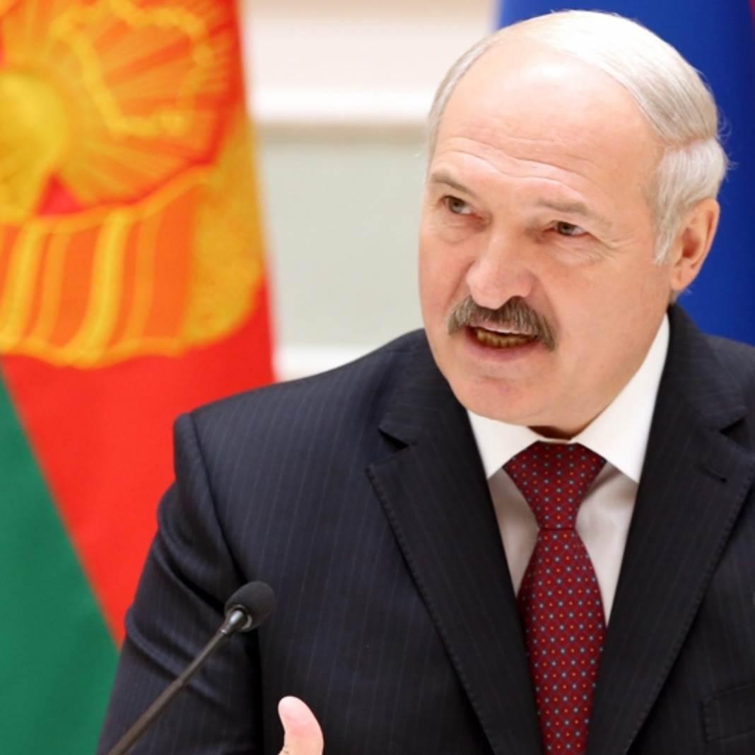 Beyaz Rusya kripto paraya vergi muafiyeti getiriyor