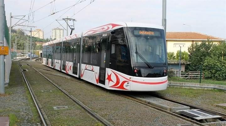Almanya'da 4 bin liraya üretilen hız sensörü Türkiye'de 750 liraya üretiliyor
