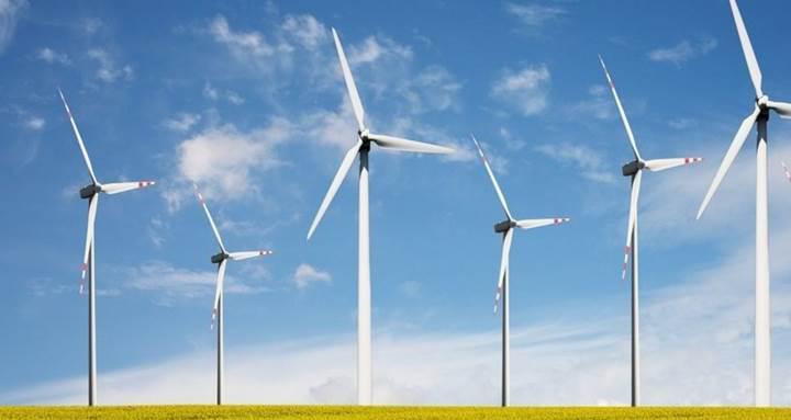 2 Gigavat kapasiteli rüzgâr enerjisi ihalesi bu hafta sonuçlanıyor