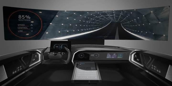 Hyundai akıllı asistanını CES 2018'de sahneye çıkaracak
