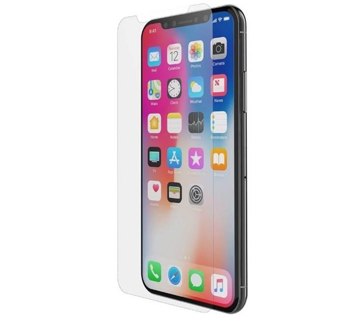 Belkin şikayetler üzerine iPhone X ekran koruyucusunun satışını durdurdu