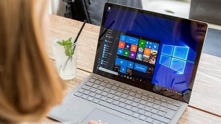 Windows 10'a ücretsiz geçiş için son şans