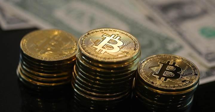 AK Parti'nin Bitcoin raporu belli oldu