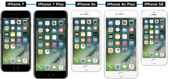 Telefonları yavaşlatan Apple'a Türkiye'den ilk dava