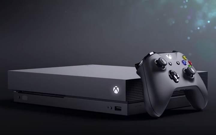 Analiz: PS5 ve yeni Xbox 2021'de gelecek