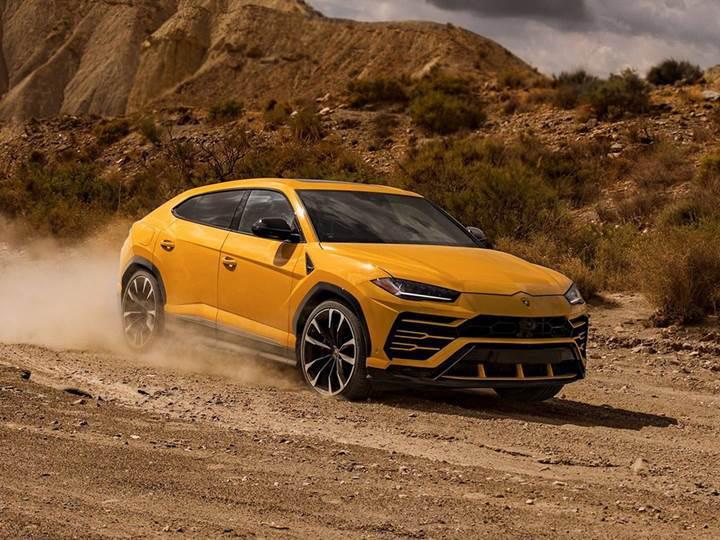 Anket: 2017'nin en iyi otomobilini seçiyoruz
