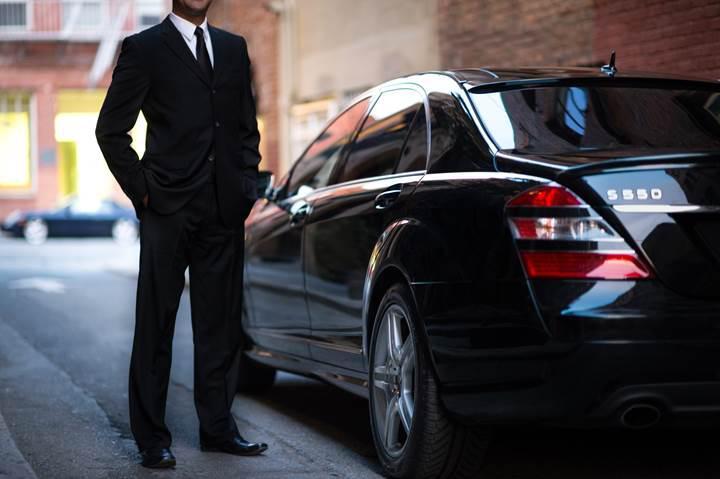 Uber'e büyük ceza geldi: Taksicilerden Uber artık yasal değil iddiası!
