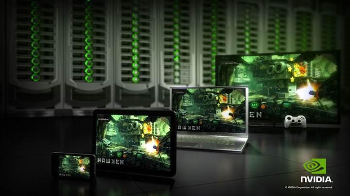 GeForce grafik kartlarının sunucu ve veri merkezlerinde kullanılması yasaklandı