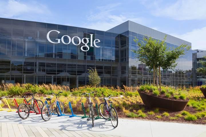 Google 20 bin Türk kadınına e-ticaret eğitimi verecek