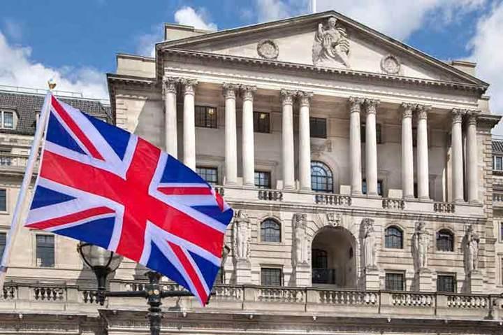 İngiltere, 2018'de kendi kripto para birimini çıkarabilir