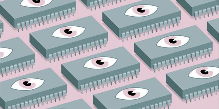 Intel işlemcilerdeki kritik açık kapatılacak, performans %30 düşecek