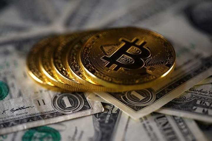 Ünlü risk sermayesi şirketinden Bitcoin'e 20 milyon dolarlık yatırım