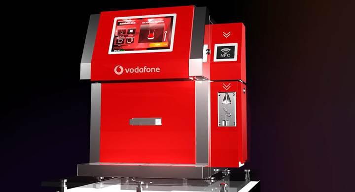 Türk geliştiriciden dünyanın ilk IoT tabanlı çay demleme makinesi