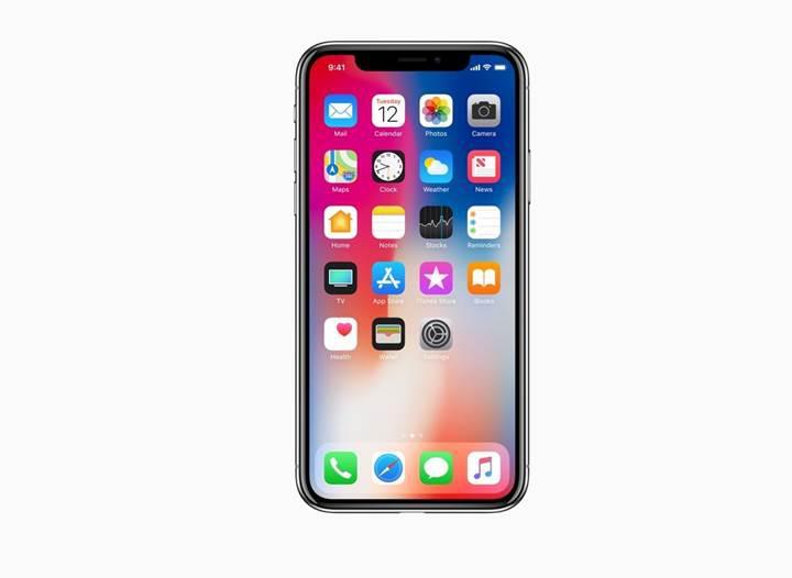 LG Display bu yıl Apple'a OLED ekran sağlayabilir