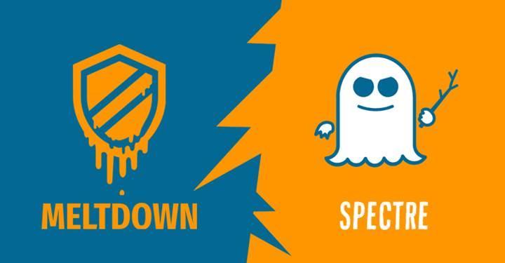 Meltdown ve Spectre açıklarından nasıl korunulur?