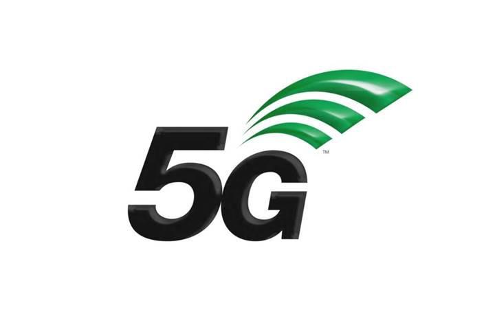 5G altyapısı bu yıl kullanıma sunuluyor