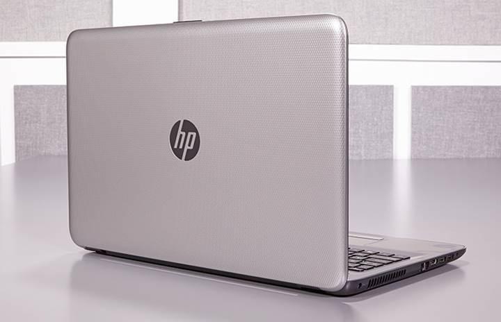 HP dizüstü bilgisayarları için pil değişim programı başladı