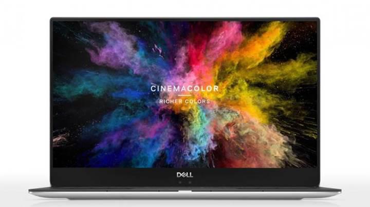 Dell'in yeni Cinema özellikleri en iyi video deneyimi vadediyor