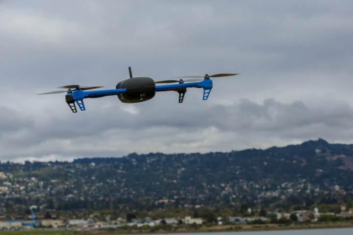 """Akademisyenden çarpıcı Nuh Tufanı yorumları: """"Cep telefonu ve dronelar kullanıldı"""""""