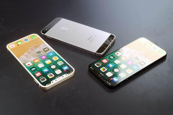 İkinci jenerasyon iPhone SE geliyor: Muhtemel teknik özellikleri ve çıkış tarihi