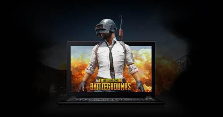 NVIDIA'nın GeForce Now oyun akış hizmeti ücretsiz beta olarak kullanıma açıldı