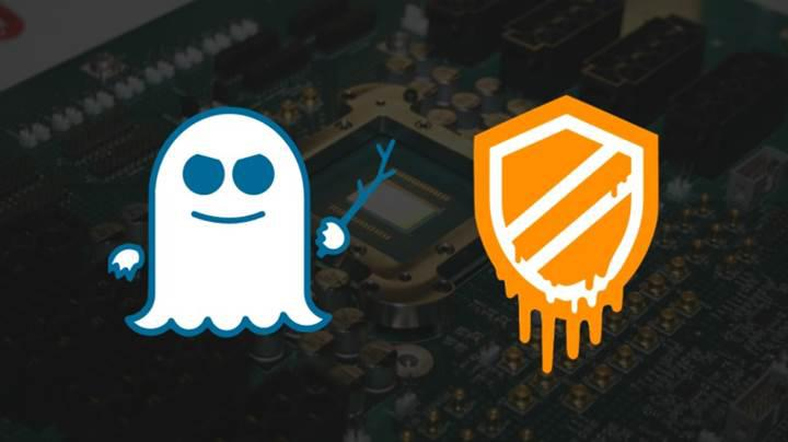 Intel'in yüzde 10'u aşmadığını iddia ettiği performans kaybı gerçekte ne kadar?