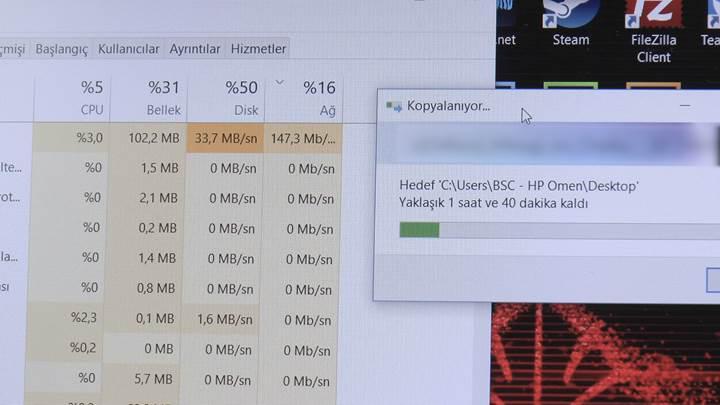 TP-Link Deco M5 Wi-Fi Mesh incelemesi 'Kör nokta kalmayacak'