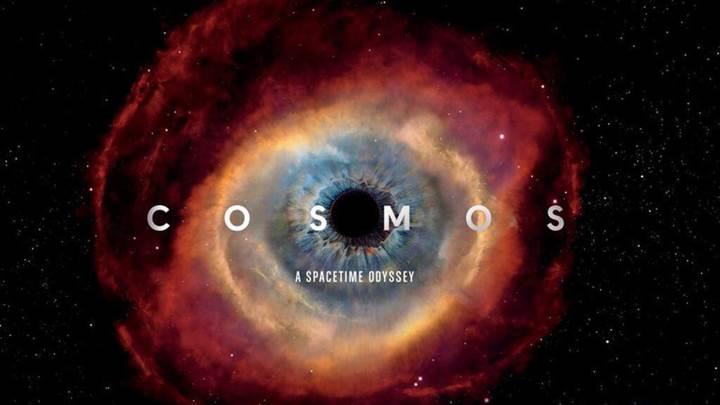 Cosmos ikinci sezonuyla ekranlara geri dönüyor