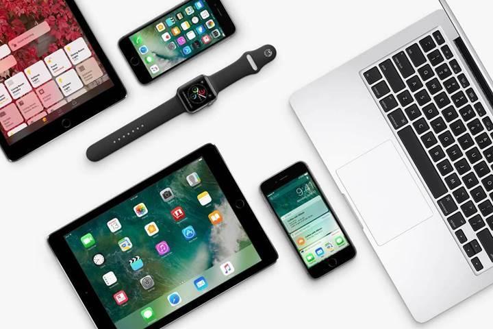 Apple sadece iPhone'ları mı yavaşlattı? iPad, Apple Watch ve MacBook'larda durum ne?