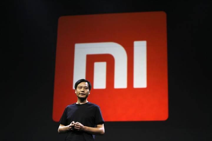 Xiaomi tarihi borsa hamlesi için çalışmalarını hızlandırdı
