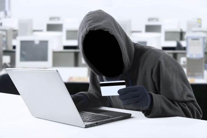 OnePlus'ın sitesi hacklendi: Kredi kartı bilgileri ele geçirildi