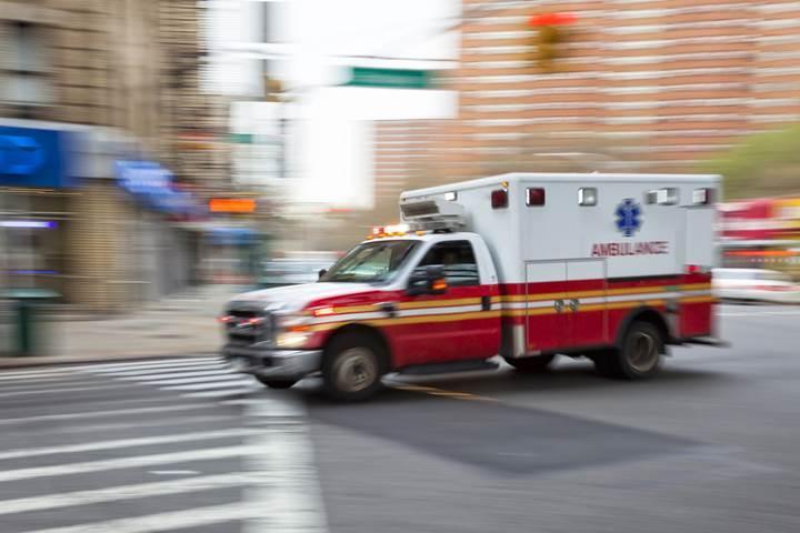 Yapay zeka Corti kalp krizini telefon görüşmesinden tespit ediyor