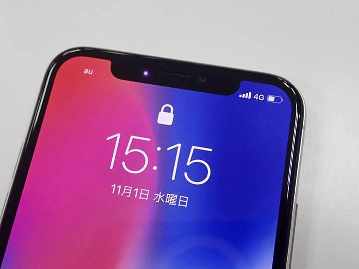 Yeni bir açık tek bir mesaj ile Apple cihazlarını çökertiyor