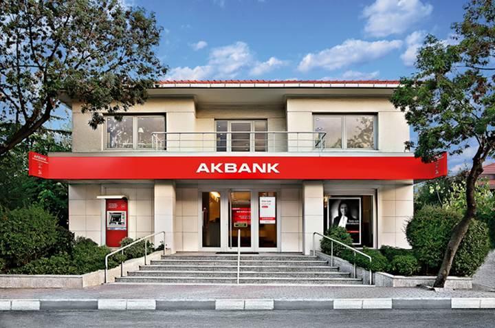 Akbank elektronik para ve ödeme şirketi kurdu