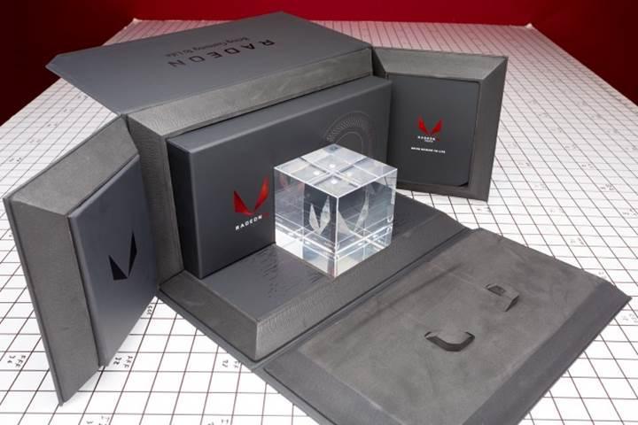 Nvidia, kartlarının madencilere değil oyunculara satılmasını talep etti