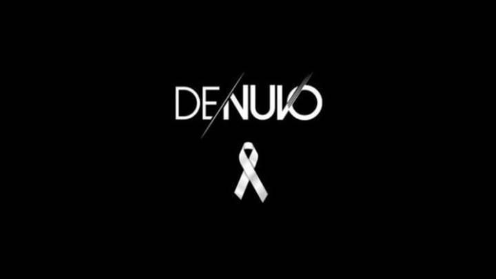 Denuvo'nun güncel sürümü kırıldı