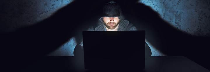 Para cezaları, sosyal medya devlerini nefret söylemleri konusunda yola getirdi
