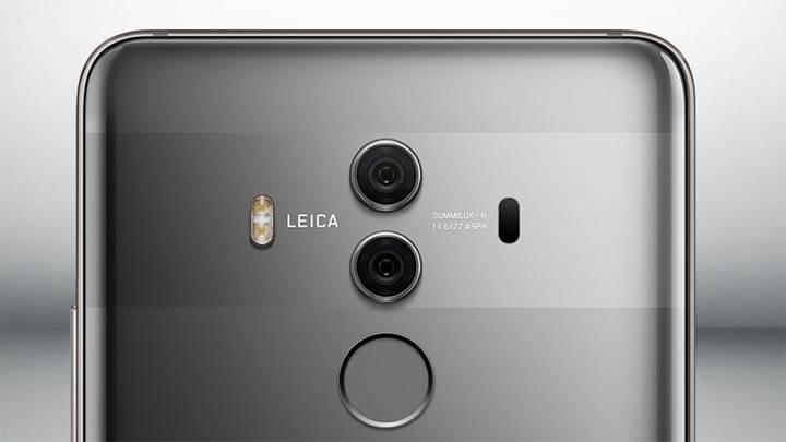 MWC 2018'de duyurulması beklenen akıllı telefonlar