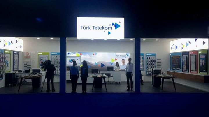 Türk Telekom'un yüzde 55'i bankaların eline geçecek
