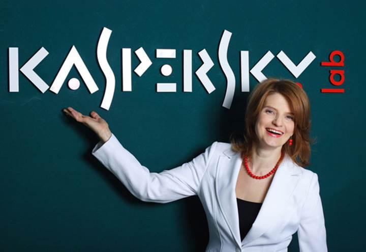 """Kaspersky'ın kurucularından ilginç iddia: """"Bitcoin'i ABD'li istihbarat ajansları geliştirdi"""""""