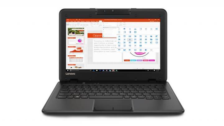 Microsoft'tan Chromebook'lara karşı 189 dolarlık dizüstü bilgisayar hamlesi